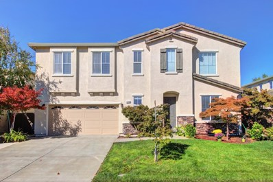 10284 Porto Moniz Way, Elk Grove, CA 95757 - MLS#: 18065780