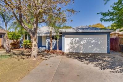 4205 Roosevelt Avenue, Sacramento, CA 95820 - MLS#: 18065795