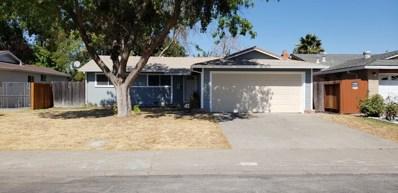 4615 Barbee Way, Sacramento, CA 95823 - MLS#: 18065796