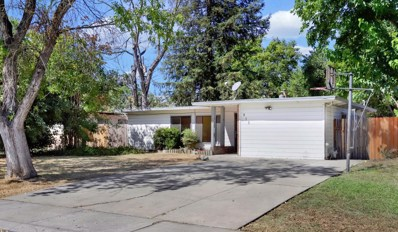 915 Douglas Road, Stockton, CA 95207 - MLS#: 18065797