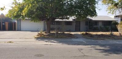 7466 Sylvia Way, Sacramento, CA 95822 - MLS#: 18065798