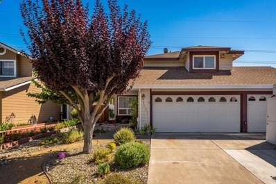 1051 Millet Way, Sacramento, CA 95834 - MLS#: 18065801