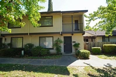 2230 Baywater Lane, Rancho Cordova, CA 95670 - MLS#: 18065803
