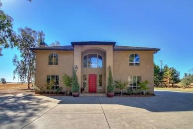 4121 Riosa Road, Sheridan, CA 95681 - MLS#: 18065811