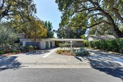 813 Treehouse Lane, Sacramento, CA 95864 - MLS#: 18065817