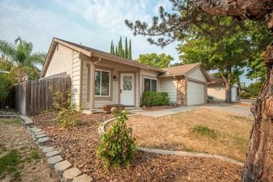 4145 N Country Drive, Antelope, CA 95843 - MLS#: 18065830