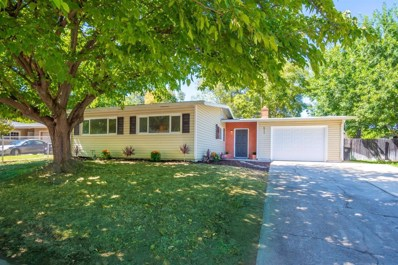 6812 Birchwood Circle, Citrus Heights, CA 95621 - MLS#: 18065835