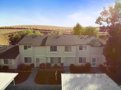 1042 Spring Valley Common, Livermore, CA 94551 - MLS#: 18065843