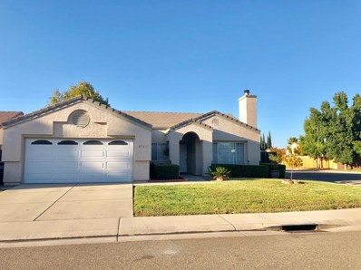 8557 New Star Circle, Sacramento, CA 95828 - MLS#: 18065858