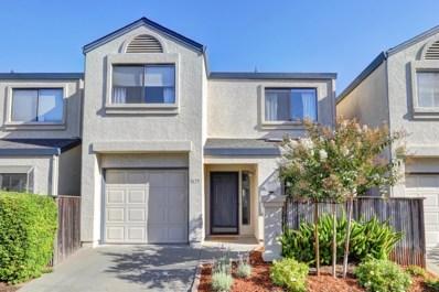 3175 Newport Terrace, Davis, CA 95618 - MLS#: 18065862