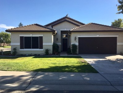 2308 Holly Drive, Rocklin, CA 95765 - MLS#: 18065866