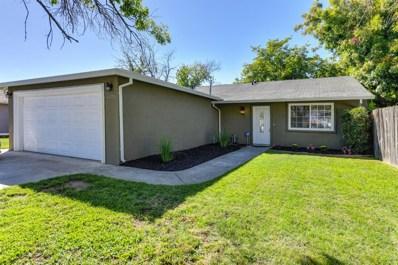 4028 Andedon Circle, Sacramento, CA 95826 - MLS#: 18065867