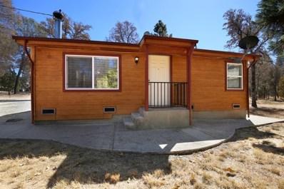 15950 Mcelroy Road, Meadow Vista, CA 95722 - MLS#: 18065878