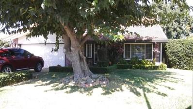 10943 Kelly Ryan Court, Rancho Cordova, CA 95670 - MLS#: 18065894