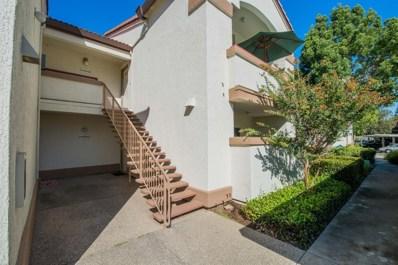 8020 Walerga Road UNIT 1141, Antelope, CA 95843 - MLS#: 18065897