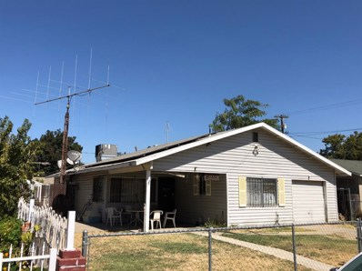 509 Sunnyside Drive, Turlock, CA 95380 - MLS#: 18065903