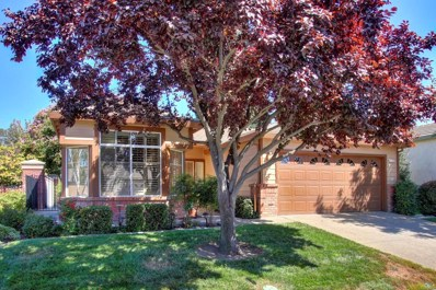 710 Diamond Glen Circle, Folsom, CA 95630 - MLS#: 18065905