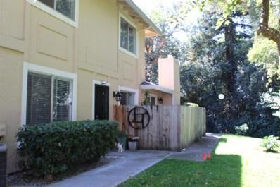 5301 Winfield Way UNIT 2, Sacramento, CA 95841 - MLS#: 18065909