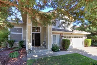 2202 Salem Way, Rocklin, CA 95765 - MLS#: 18065917