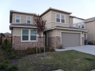 5709 Desert Mallow Street, Rocklin, CA 95677 - MLS#: 18065922