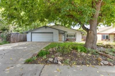 609 Beckett Lane, Woodland, CA 95695 - MLS#: 18065927