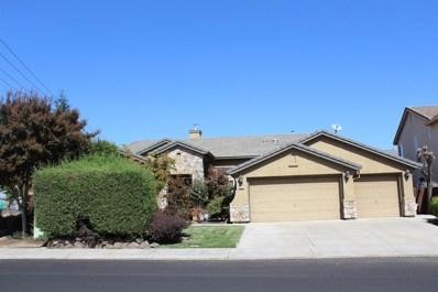 5621 Gate Way Drive, Salida, CA 95368 - MLS#: 18065932