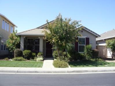 3142 Noahblomquist Way, Rancho Cordova, CA 95670 - MLS#: 18065943