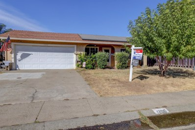 1200 Elm Street, Roseville, CA 95678 - MLS#: 18065945