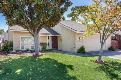 1985 Sugarpine Drive, Oakdale, CA 95361 - MLS#: 18065948