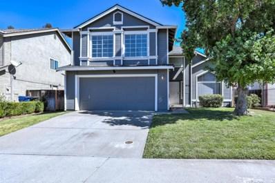 8522 Vintage Park Drive, Sacramento, CA 95828 - MLS#: 18065961