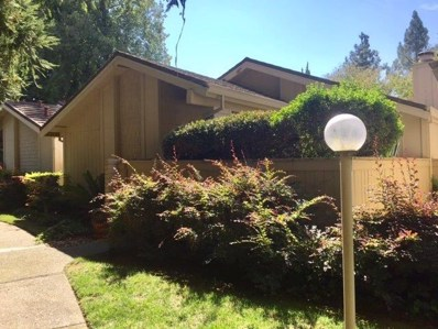 183 Hartnell Place, Sacramento, CA 95825 - MLS#: 18065962