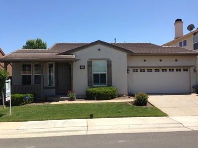 11733 Brook Valley Way, Rancho Cordova, CA 95742 - MLS#: 18065972