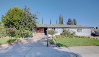 2260 Annhurst Avenue, Turlock, CA 95382 - MLS#: 18065977