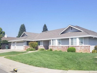 1905 Patty Drive, Yuba City, CA 95993 - MLS#: 18065979