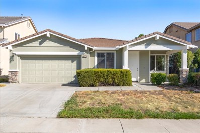 9579 Sea Cliff Way, Elk Grove, CA 95758 - MLS#: 18065999