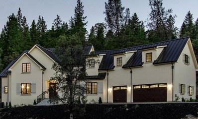 15240 Woodmont Lane, Meadow Vista, CA 95722 - MLS#: 18066002