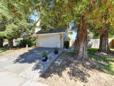 5623 Laguna Park Drive, Elk Grove, CA 95758 - MLS#: 18066007