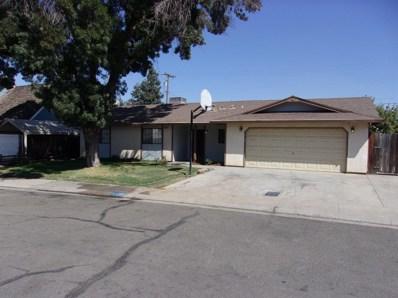 3300 Village Avenue, Denair, CA 95316 - MLS#: 18066008