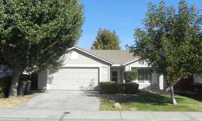 823 W Sanddollar Circle, Stockton, CA 95206 - MLS#: 18066021