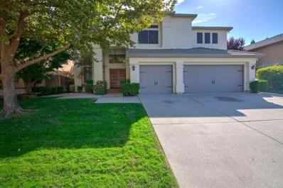 182 Dulverton Circle, Folsom, CA 95630 - MLS#: 18066023