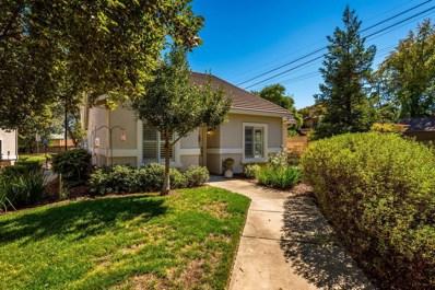 680 Shasta Oaks, Roseville, CA 95678 - MLS#: 18066037