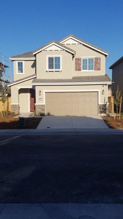6117 Mehrten Circle, Rocklin, CA 95765 - MLS#: 18066040