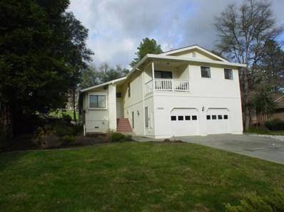 12056 Lakeshore No, Auburn, CA 95602 - MLS#: 18066049