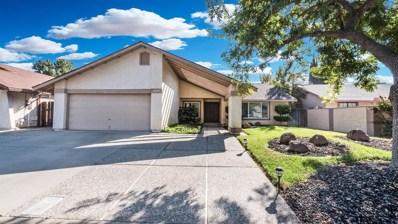 1420 Prairie Dog Drive, Modesto, CA 95355 - MLS#: 18066050
