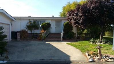 8 Stephens Court, Roseville, CA 95678 - MLS#: 18066070