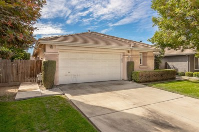 2432 Ives Street, Modesto, CA 95355 - MLS#: 18066078