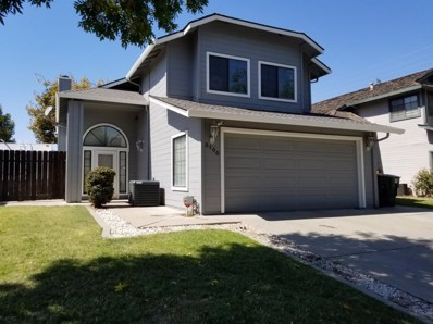 3105 Honey Bee Court, Modesto, CA 95356 - MLS#: 18066083