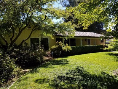 5761 Hoffman Lane, Fair Oaks, CA 95628 - MLS#: 18066088