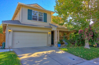 2504 Leonardo Street, Davis, CA 95618 - MLS#: 18066105