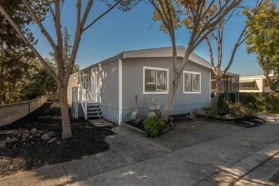3001 Holiday Lane, Modesto, CA 95350 - MLS#: 18066107